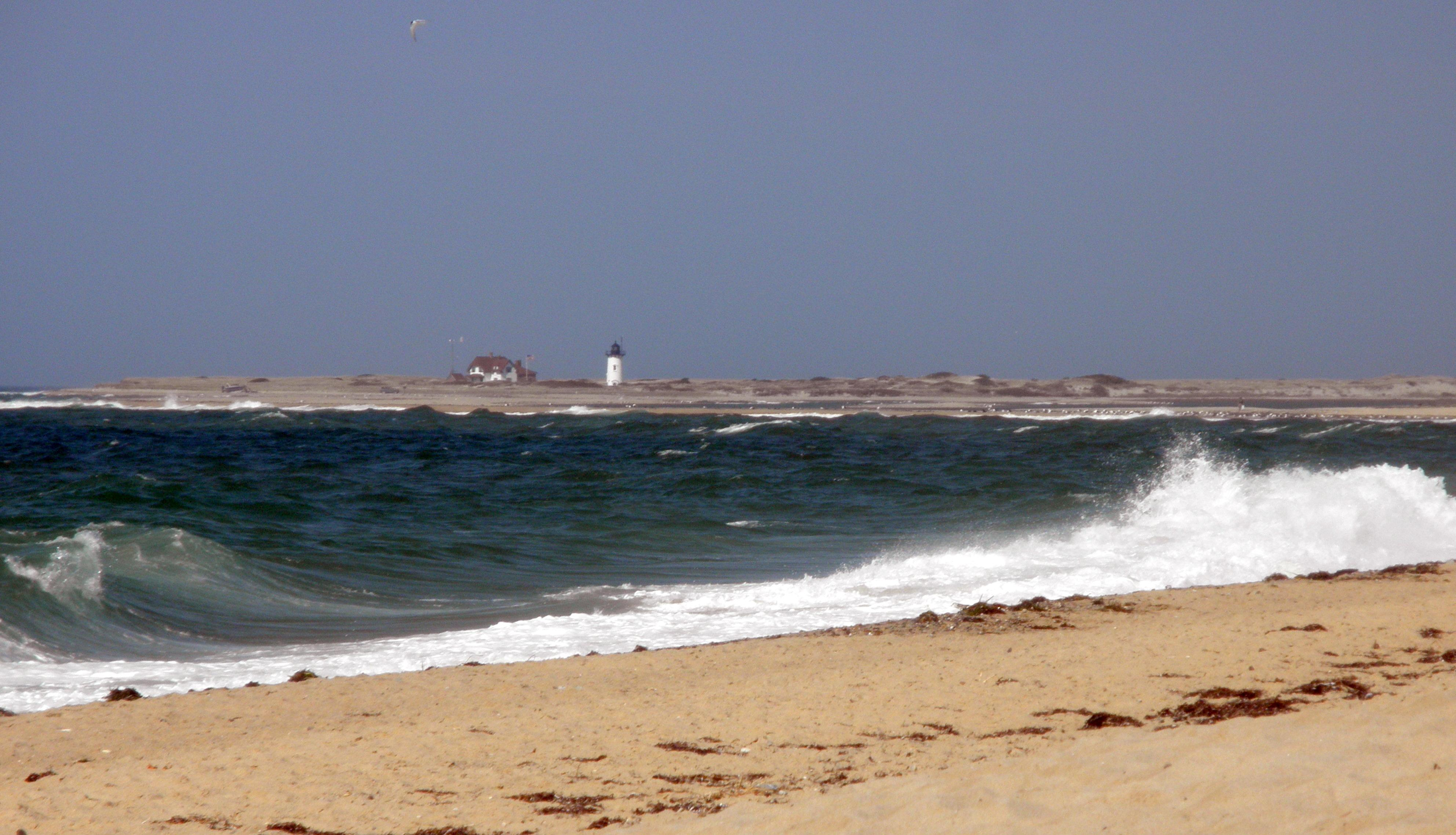 Herring cove beach cape cod weekend getaways from nyc for East coast destinations for couples