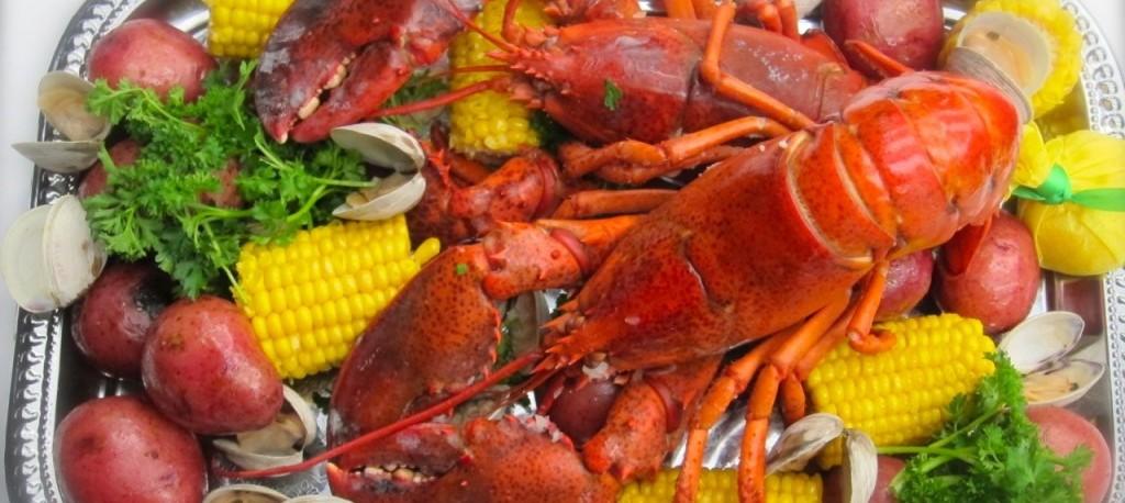 lobster-pot-1024x768